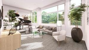 Home-builder-renderings-Edmonton-Home-builder-Kanvi-Homes13