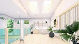 Home-builder-renderings-Edmonton-Home-builder-Kanvi-Homes2