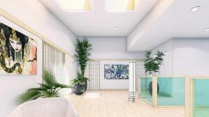 Home-builder-renderings-Edmonton-Home-builder-Kanvi-Homes3