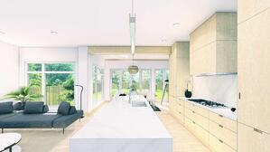 Home-builder-renderings-Edmonton-Home-builder-Kanvi-Homes5