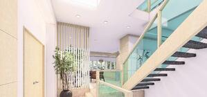 Home-builder-renderings-Edmonton-Home-builder-Kanvi-Homes8