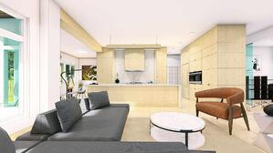 Home-builder-renderings-kitchen-great-room-from-Edmonton-Home-builder-Kanvi-Homes3