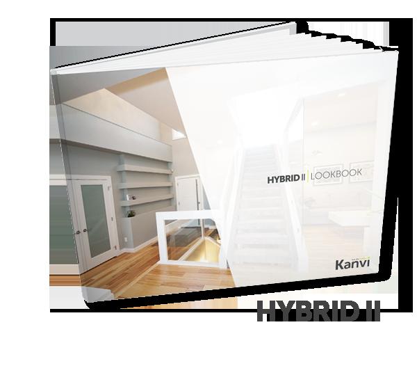 HybridII