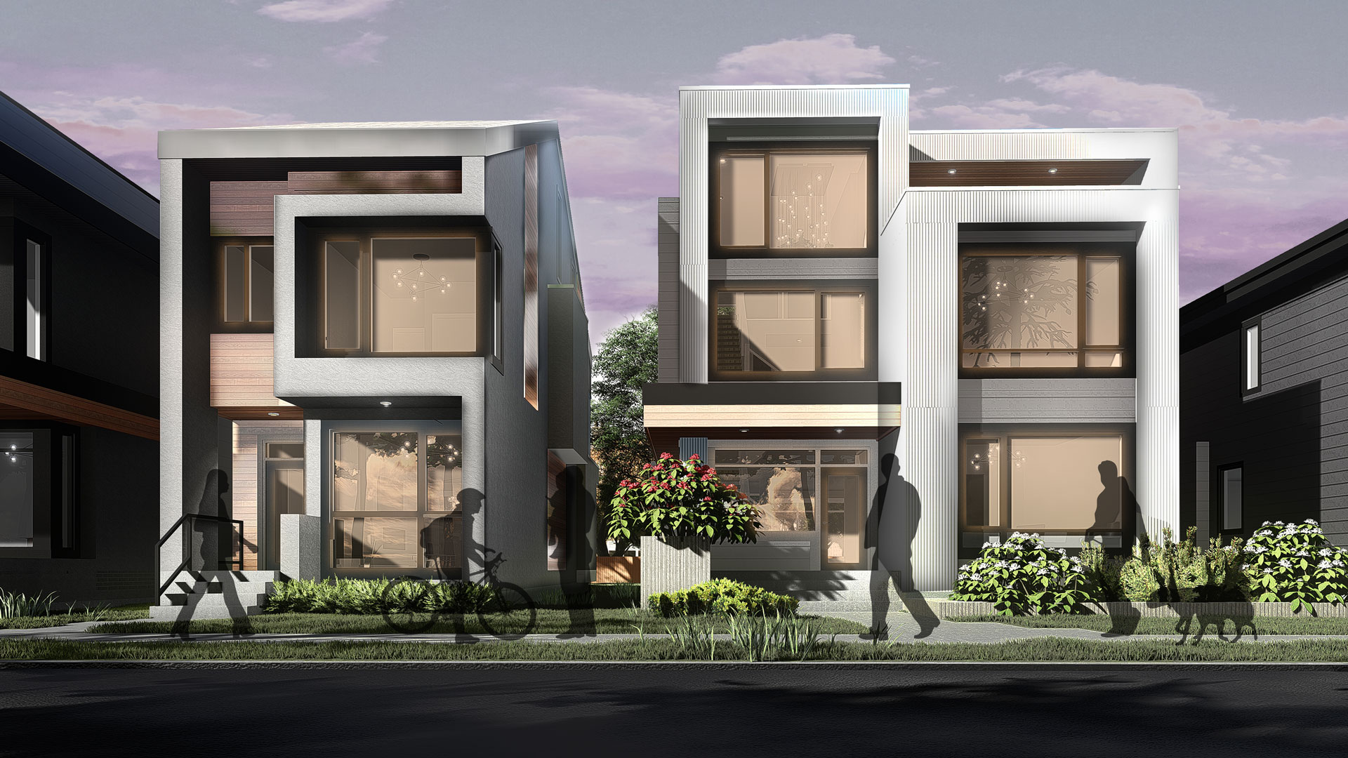 Infill_Homes_Edmonton