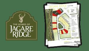 Jagare-Ridge-in-edmonton-for-custom-home-builders-lot-map