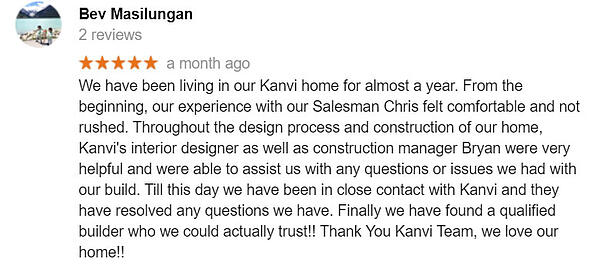 Kanvi-homes-arbours-of-keswick-reviews-2