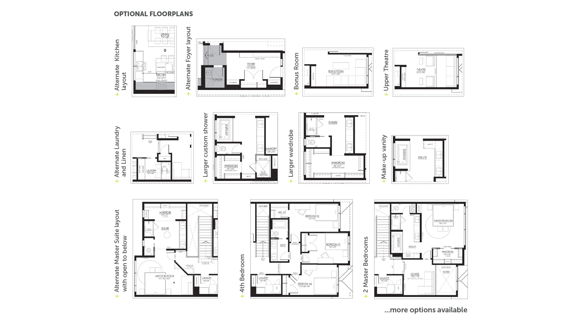 Kanvi-homes-arbours-of-keswick-streetscape-home-model-1