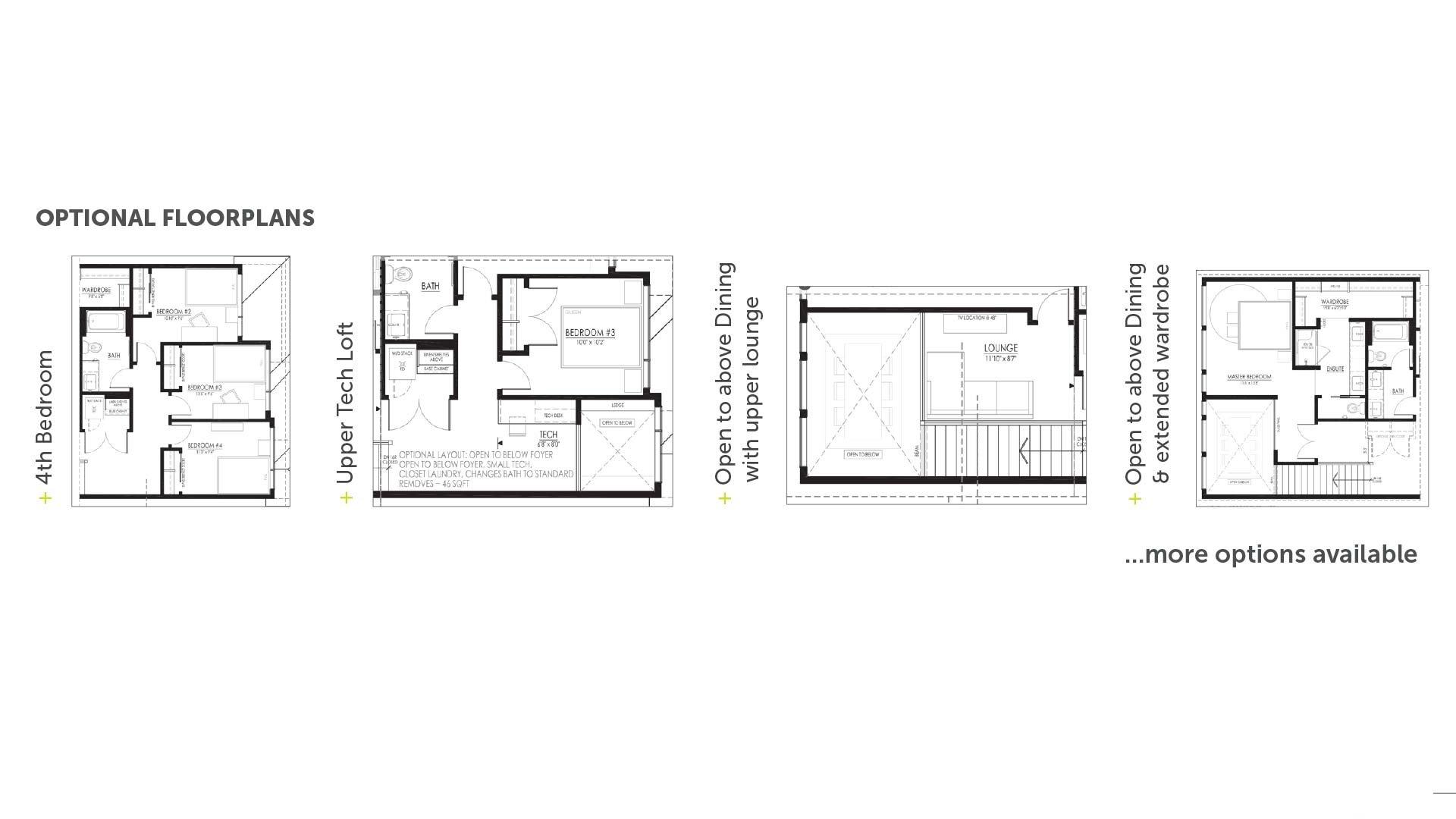 Kanvi-homes-new-home-builder-Essense-options