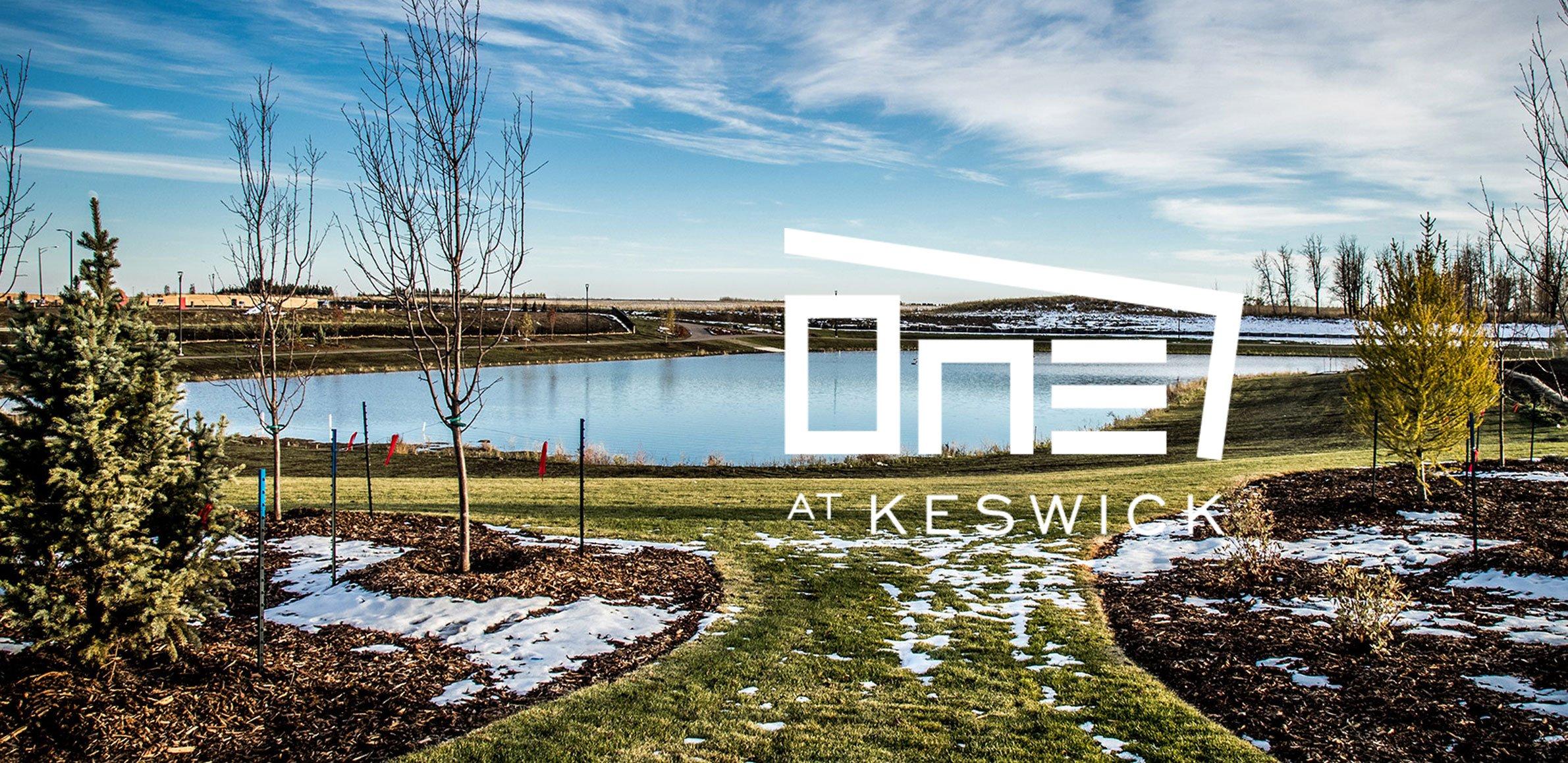 One_at_Keswick