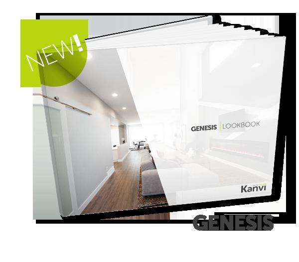 Genesis_N.png