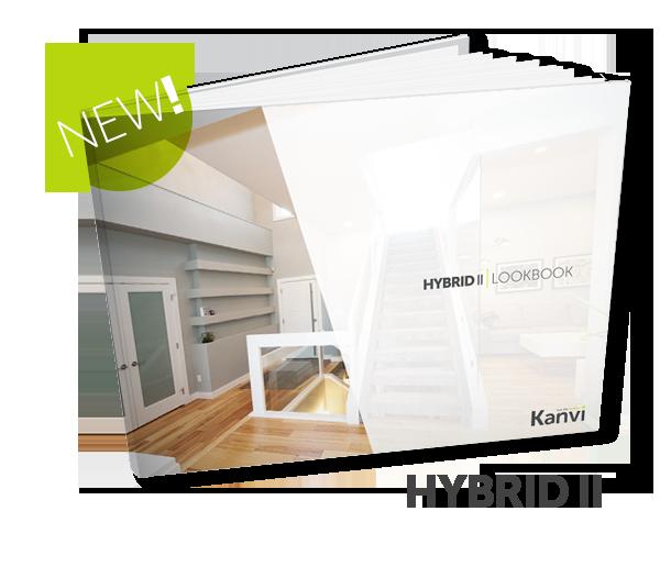 Hybrid_II_N.png