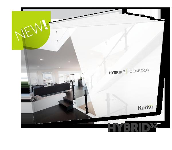 hybrid32_N.png
