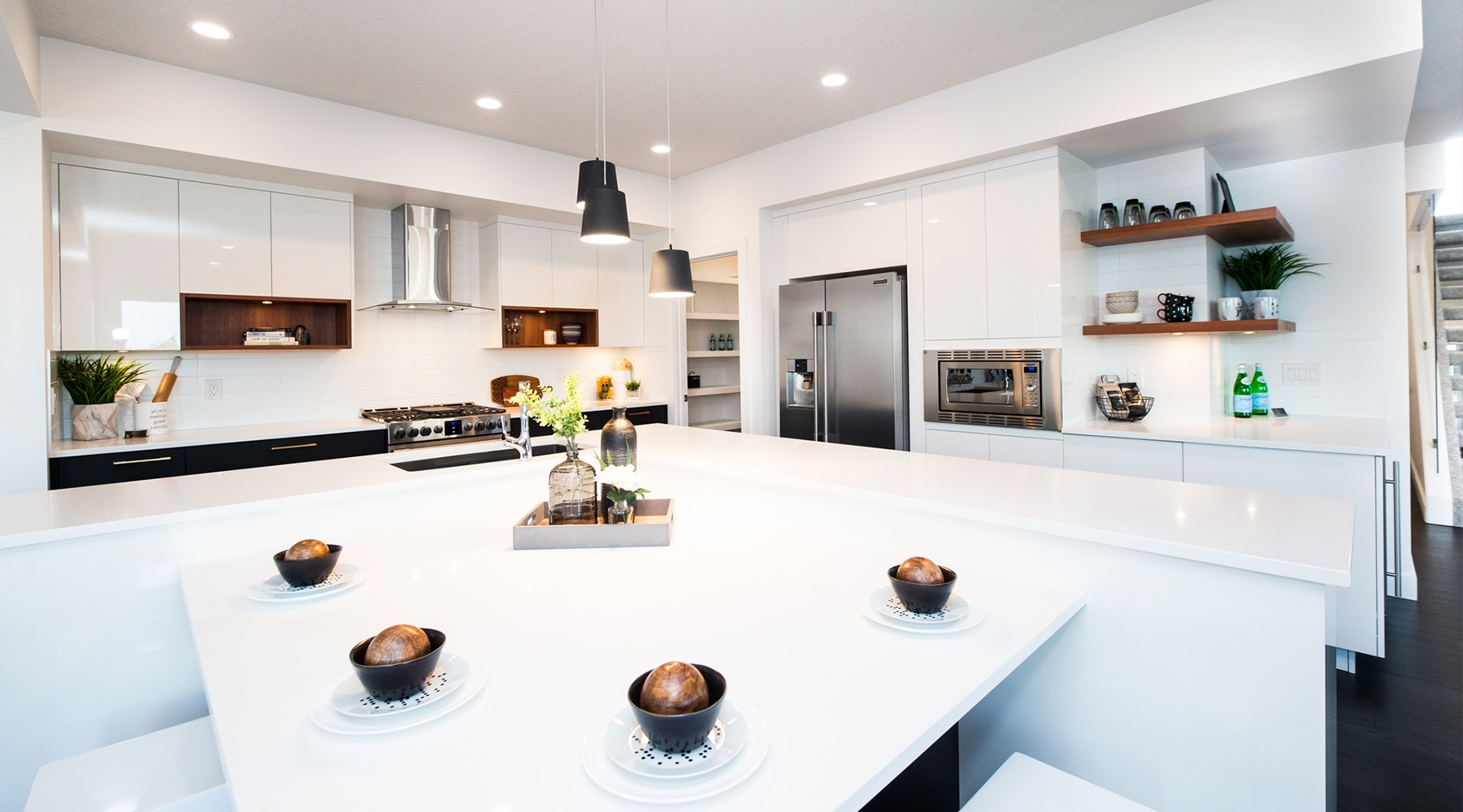 custom-home-builder-in-Edmonton-arbours-of-keswick-new-home-development-Kanvi-Homes
