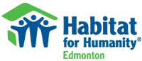 habitat-for-humanity-logo.png