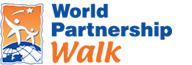 walk_logo_2016.png