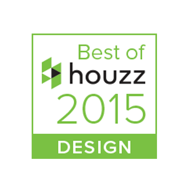2015-houzz-design.png