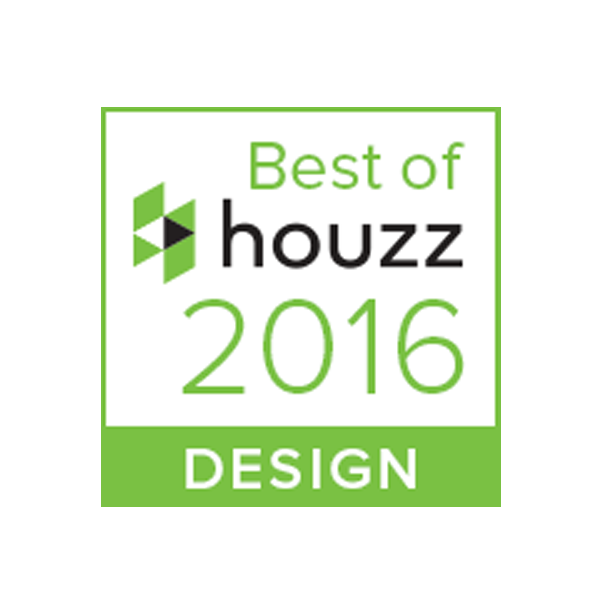 2016-houzz-design.png
