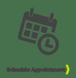 appointment_transparent