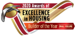 award-winning-home-builder