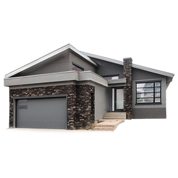 bungalows-for-sales-in-Edmonton
