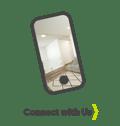 contact_transparent