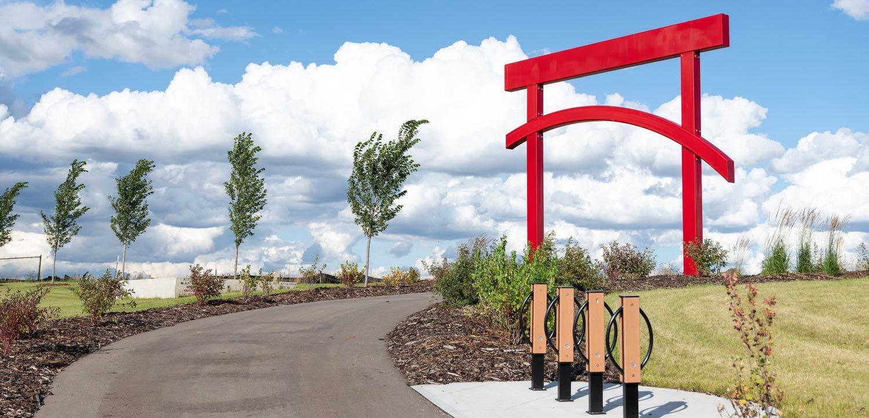 custom-home-builder-in-Edmonton-arbours-of-keswick-new-home-development1