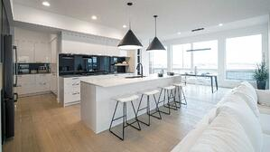 custom-home-builder-in-edmonton-floorplans-Bespoke_Onyx_6