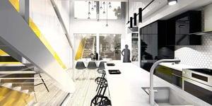 custom-home-builder-in-edmonton-floorplans-ESSESNCE-for-keswick2