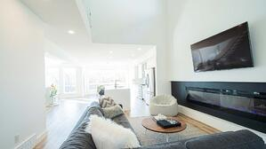 custom-home-builder-in-edmonton-floorplans-Genesis_4