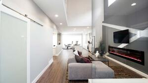 custom-home-builder-in-edmonton-floorplans-Gensis_9