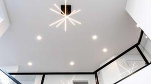 custom-home-builder-in-edmonton-floorplans-Lux-1