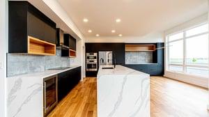 custom-home-builder-in-edmonton-floorplans-Lux-2