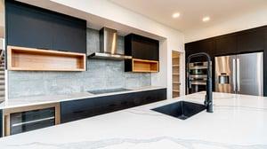 custom-home-builder-in-edmonton-floorplans-Lux-3