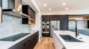 custom-home-builder-in-edmonton-floorplans-Lux-4