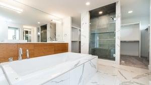 custom-home-builder-in-edmonton-floorplans-Lux-5