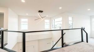custom-home-builder-in-edmonton-floorplans-Lux-6