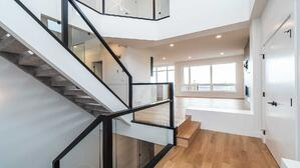 custom-home-builder-in-edmonton-floorplans-Lux-7