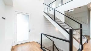 custom-home-builder-in-edmonton-floorplans-Lux-8