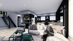 custom-home-builder-in-edmonton-floorplans-ZEN-for-keswick1
