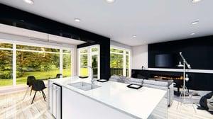 custom-home-builder-in-edmonton-floorplans-ZEN-for-keswick2