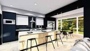 custom-home-builder-in-edmonton-floorplans-ZEN-for-keswick4