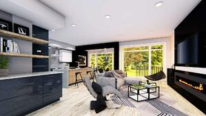 custom-home-builder-in-edmonton-floorplans-ZEN-for-keswick5