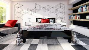 custom-home-builder-in-edmonton-floorplans-ZEN-for-keswick6