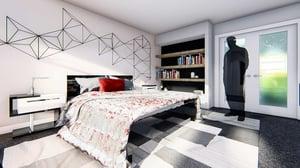 custom-home-builder-in-edmonton-floorplans-ZEN-for-keswick7