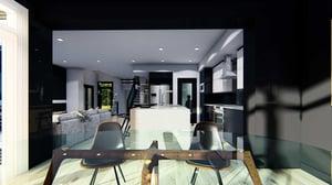 custom-home-builder-in-edmonton-floorplans-ZEN-for-keswick9