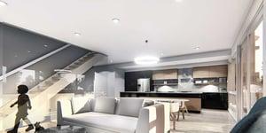 custom-home-builder-in-edmonton-floorplans-evolve-for-keswick