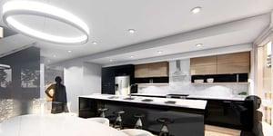 custom-home-builder-in-edmonton-floorplans-evolve-for-keswick2