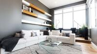 custom-home-builder-in-edmonton-floorplans-fusion_1