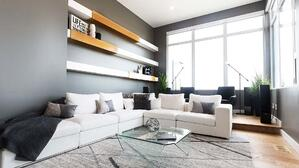 custom-home-builder-in-edmonton-floorplans-fusion_1