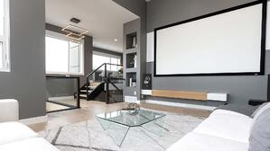 custom-home-builder-in-edmonton-floorplans-fusion_11